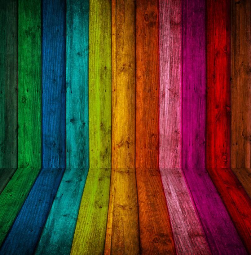 A novembre…più colore alla vita!