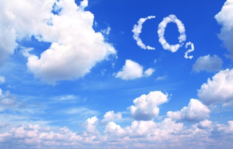 Anche lo smog associato al rischio di Alzheimer.