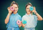 Il metabolismo è diverso anche in gemelli identici